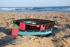 Trousse nowa design pour la plage