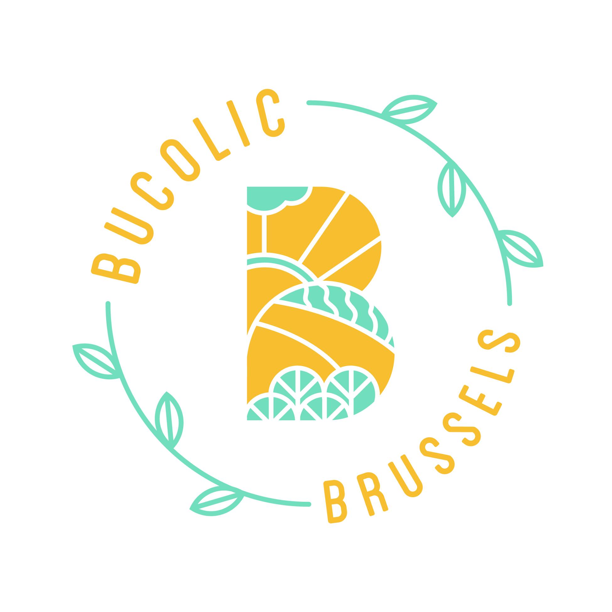 Logo Bucolic